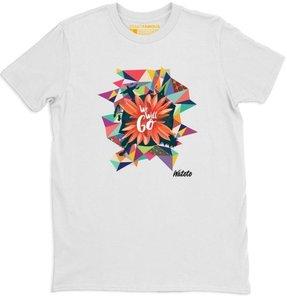 We Will Go T-Shirt